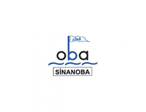 Club Oba Sinanoba