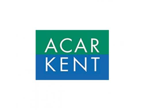 Acarkent