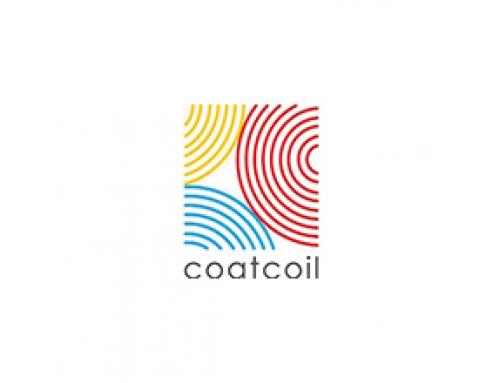 Coat Coil