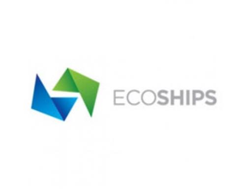 Ecoships