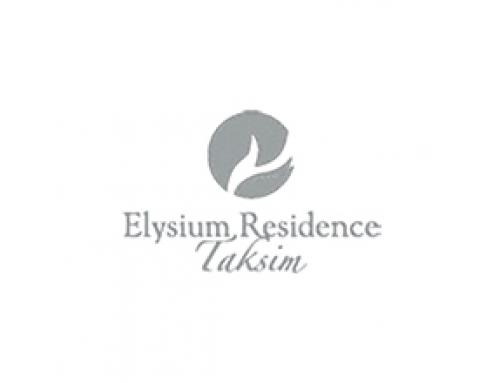 elysium residence