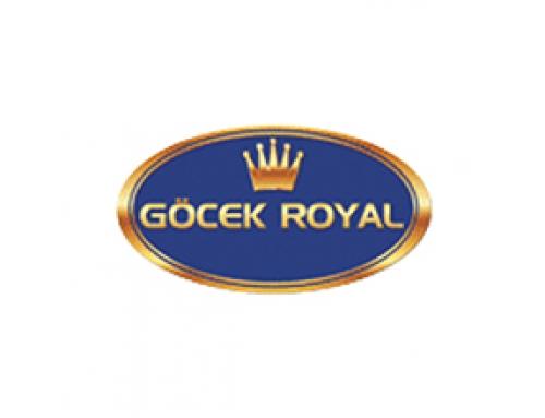 Gocek Royal