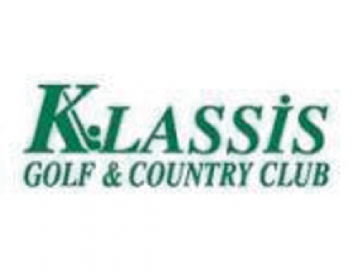 Klassis Golf & Country Club