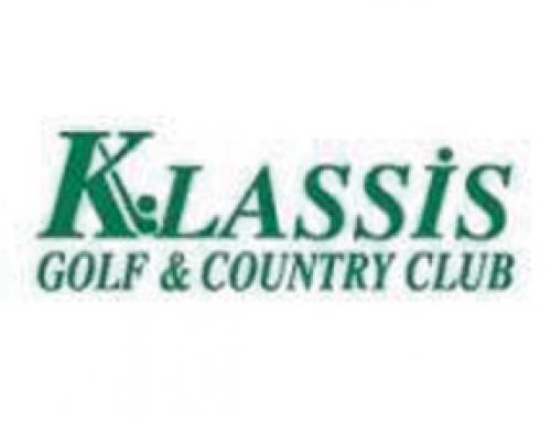 Klassis Golf & Country Club